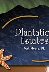 Plantation Estates Mobile